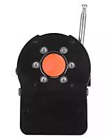 cheap -TB536650846939 Home Alarm Systems GSM Linux Platform GSM Remote Controller 868 Hz for Bathroom