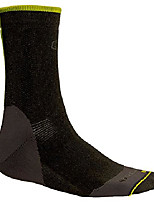 cheap -rs winter socks snv, gelb, s