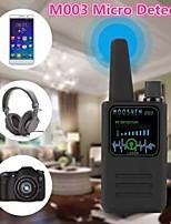 cheap -M003 Home Alarm Systems GSM Linux Platform GSM Remote Controller 868 Hz for Bathroom