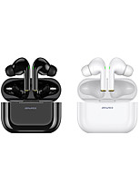 cheap -AWEI T29 Wireless Earbuds TWS Headphones Bluetooth Earpiece Bluetooth5.0 Stereo HIFI with Charging Box Waterproof IPX4 Sweatproof for for Mobile Phone