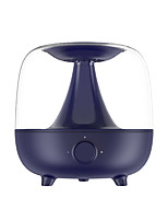 cheap -Remax Humidifier RT-A800 PP White
