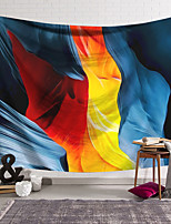 cheap -Wall Tapestry Art Decor Blanket Curtain Hanging Home Bedroom Living Room Decoration and Modern and Abstract
