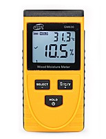 cheap -BENETECH GM630 Moisture measurement 0.5%-79.5% Convenient / Measure