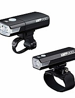 cheap -cateye - ampp1100 and ampp800 with helmet mount, 1900 lumen light set