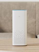 cheap -Xiaomi xiaomi AI speaker Combination Speaker WIFI Bluetooth Portable Bass adjustment function Speaker For Laptop Mobile Phone