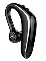 cheap -YL-6S Hands Free Telephone Driving Headset Bluetooth5.0 Stereo with Microphone HIFI for Apple Samsung Huawei Xiaomi MI  Mobile Phone