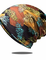 cheap -chemo headwear,slouchy beanies,summer hats,cancer headwear,ponytail beanies for women