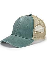 cheap -adams headwear ol102 adams headwear ollie cap forest green/tan one size