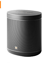 cheap -Xiaomi XiaoMi XiaoAi Speaker ART  Recharge Edition Speaker WIFI Bluetooth APP Control Speaker For Mobile Phone