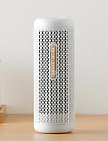 cheap -Deerma 220V Mini Dehumidifier Portable Ceramic PTC Heater Humidity Air Dryer Home Bedroom Kitchen From XIAOMI YOUPIN