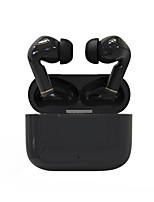 cheap -T02 True Wireless Headphones TWS Earbuds Bluetooth 5.1 Stereo with Microphone HIFI for Apple Samsung Huawei Xiaomi MI  Mobile Phone