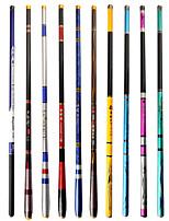 cheap -Fishing Rod Stream Rod 100/120/150/170/190/210/230 cm Carbon Portable Lightweight Freshwater Fishing