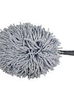 cheap -Car Wash Wax Mop Mini Brush And Car Supplies