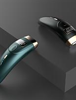 cheap -Hair Removal Instrument Freezing Point Painless Laser Quartz Tube Whole Body Armpit Hair Leg Hair Epilator
