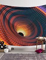 cheap -Wall Tapestry Art Decor Blanket Curtain Hanging Home Bedroom Living Room  Novelty 3D Fantasy