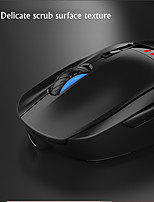 cheap -AJAZZ i305Pro Wireless 2.4G Gaming Mouse 16000 dpi 7 Adjustable DPI Levels 8 pcs Keys