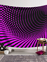 cheap -Wall Tapestry Art Decor Blanket Curtain Hanging Home Bedroom Living Room  Novelty Colourful 3D Fantasy