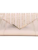 cheap -clutch evening bags glitter sequins purses elegant sparkly wedding party handbags for women (black-sequins-11)