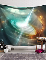 cheap -Wall Tapestry Art Decor Blanket Curtain Hanging Home Bedroom Living Room Decoration and Novelty and Fantasy