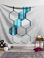 cheap -Wall Tapestry Art Decor Blanket Curtain Hanging Home Bedroom Living Room Decoration and Modern and Novelty