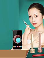 cheap -Smart High-definition Visual Ear Picking Stick 5 Million Pixel Ear Pick 3.5mm Wireless Ear Picking Artifact