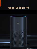 cheap -Xiaomi xiaoai speaker Pro Combination Speaker WIFI Bluetooth Portable Speaker For Laptop Mobile Phone