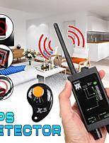 cheap -M8000 Home Alarm Systems GSM Linux Platform GSM Remote Controller 868 Hz for Bathroom