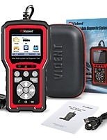 cheap -VIDENT 16pin 1 OBD / OBD-II / EOBD No ISO15765-4(CAN BUS) / SAE J1850 PWM / SAE J1850 VPW Vehicle Diagnostic Scanners