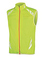 cheap -lumigilet hi viz yellow, xx-large