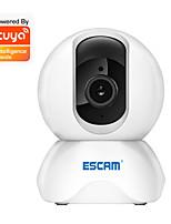 cheap -ESCAM ESCAM TY001 2 mp IP Camera Indoor Support 128 GB
