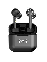 cheap -Factory Outlet A6 Wireless Earbuds TWS Headphones Bluetooth Earpiece Bluetooth5.0 Stereo for for Mobile Phone