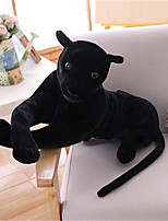cheap -Plush Toy Sleeping Pillow Stuffed Animal Plush Toy Pillow Animals Gift Cute Soft Plush Imaginative Play, Stocking, Great Birthday Gifts Party Favor Supplies Boys and Girls Kid's Adults'