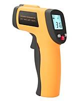 cheap -BENETECH GM550 Other measuring instruments -50℃-550℃ Convenient / Measure