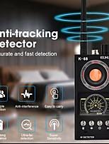 cheap -K68 Home Alarm Systems GSM Linux Platform GSM Remote Controller 868 Hz for Bathroom