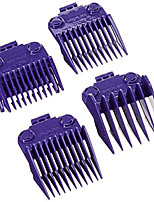 cheap -01410 master dual magnet small 5-comb set designed for mba, mc-2, ml, pm-1 and pm-4, purple