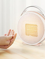 cheap -Heater Energy-saving Mini Heater Household Fast Hot Fan PTC Ceramic Heating