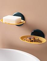 cheap -Bath Storage Modern Contemporary Mixed Material Bath Organization