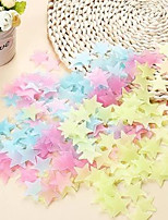 cheap -Practical Favors PP (Polypropylene) Wedding Decorations Wedding / Birthday Wedding / Star All Seasons