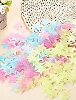 cheap -Practical Favors PP (Polypropylene) Wedding Decorations Wedding / Birthday Wedding / Star All Seasons