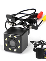 cheap -JF-019 Reversing Radar Kit Plug and play for Car