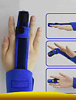 cheap -Finger Fixation With Five-finger Fracture Correction Device Sprained Finger Protection Brace