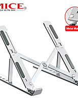 cheap -foldable laptop stand adjustable notebook stand portable laptop holder tablet stand computer support for macbook air pro ipad