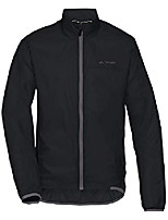 cheap -men's air jacket iii, black, large