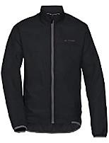 cheap -men's air jacket iii, black, large