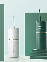 cheap -Tooth Appliances Household Appliances Electric Appliances Tooth Cleaners Dental Calculus Care Dental Cleaning Appliances