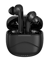 cheap -X50 True Wireless Headphones TWS Earbuds Bluetooth 5.1 Stereo with Microphone with Volume Control for Apple Samsung Huawei Xiaomi MI  Mobile Phone