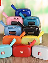 cheap -T&G TG173 Outdoor Speaker Wireless Bluetooth Portable Speaker For PC Laptop Mobile Phone