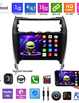 cheap -suitable for us version 12-14 toyota camry car android navigator all-in-one wifi player