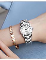 cheap -Women's Quartz Watches Analog Quartz Stylish Sparkle Creative / Japanese