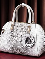 cheap -westal women's handbags handbags new 2021 messenger leather crocodile pattern custom wholesale